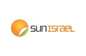 sunisrael